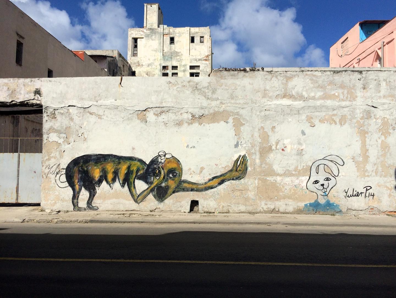 Cuba_20151130 017.jpg
