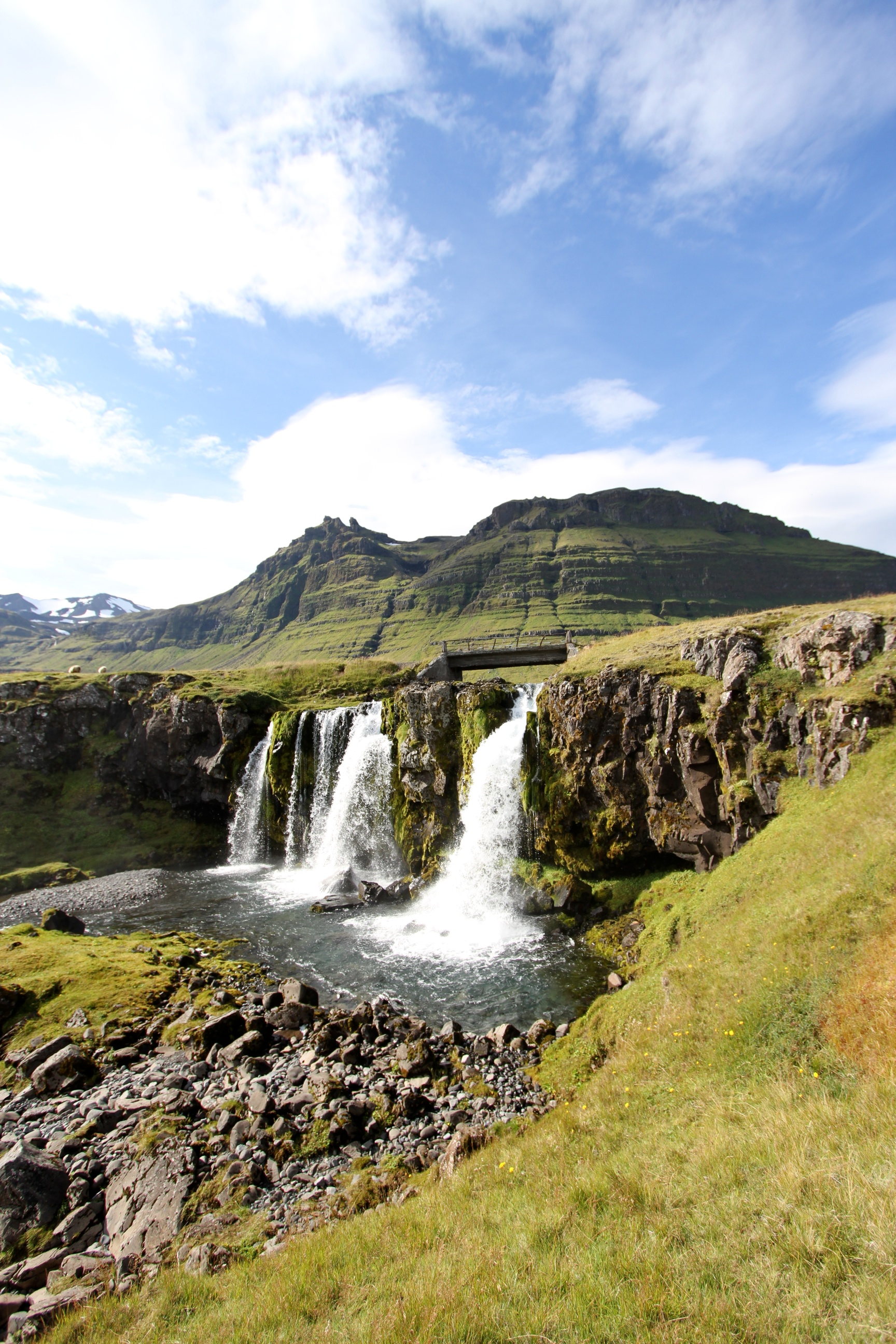 iceland_selects 44.jpg