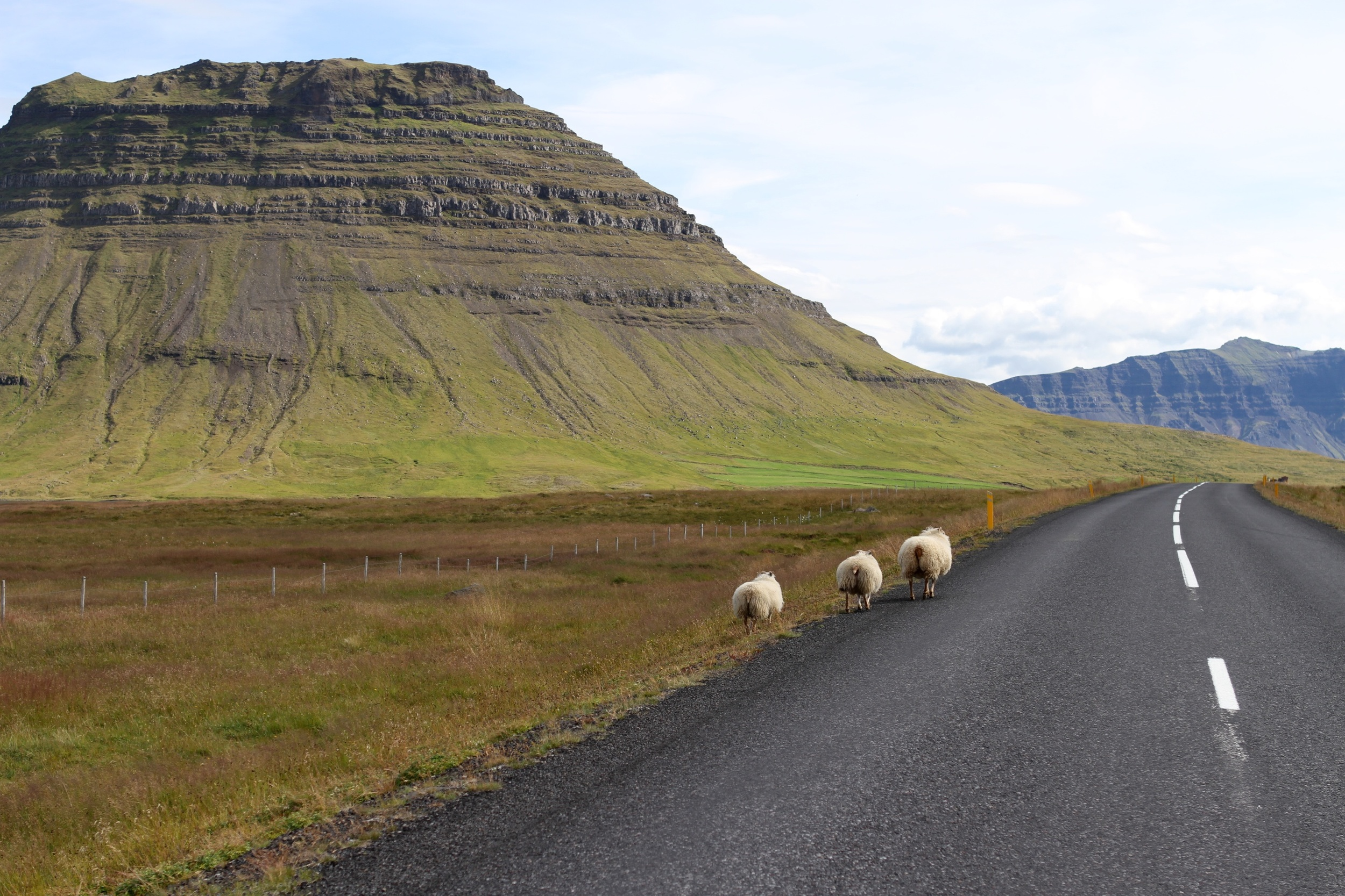 iceland_selects 46.jpg