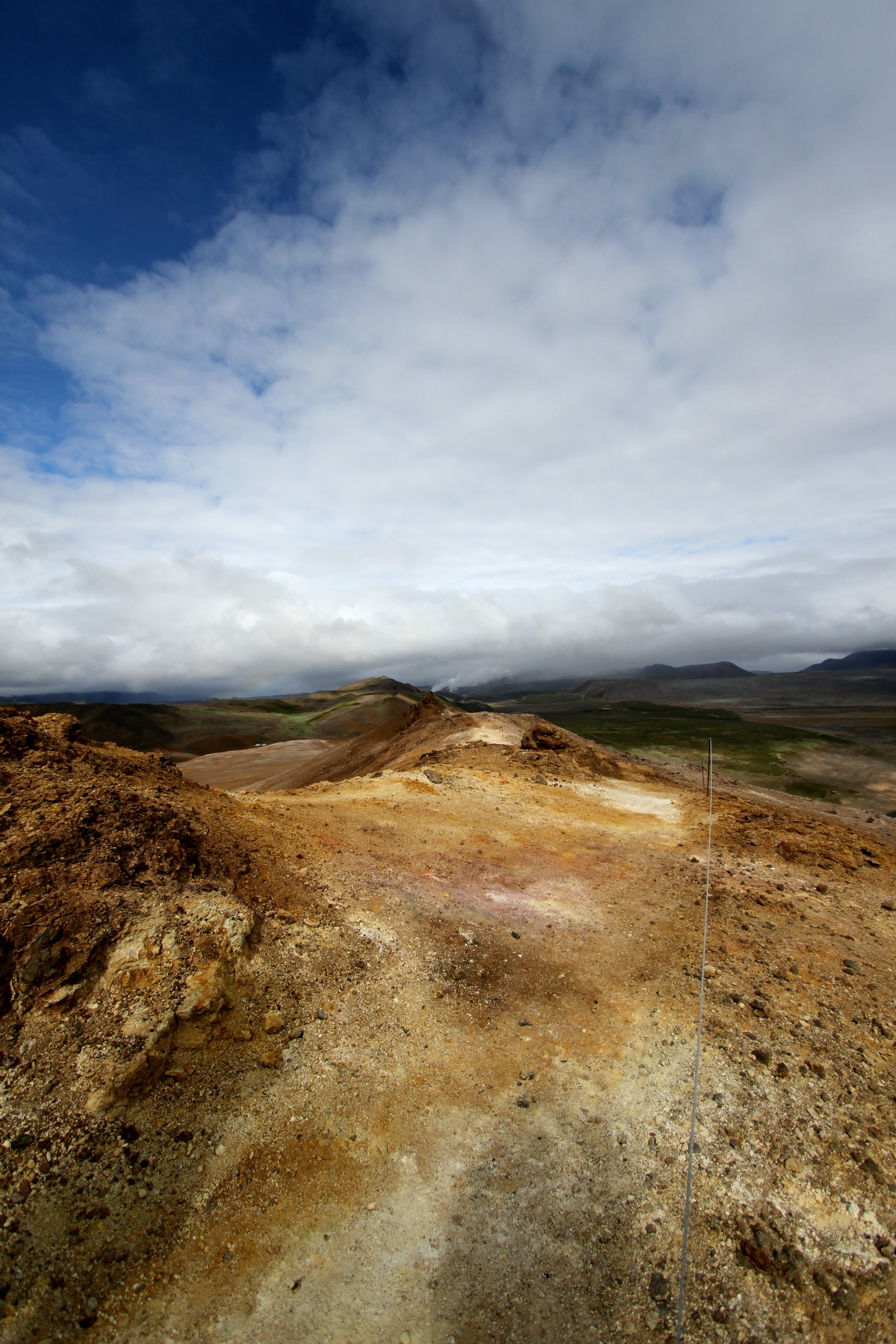 iceland_selects 63.jpg