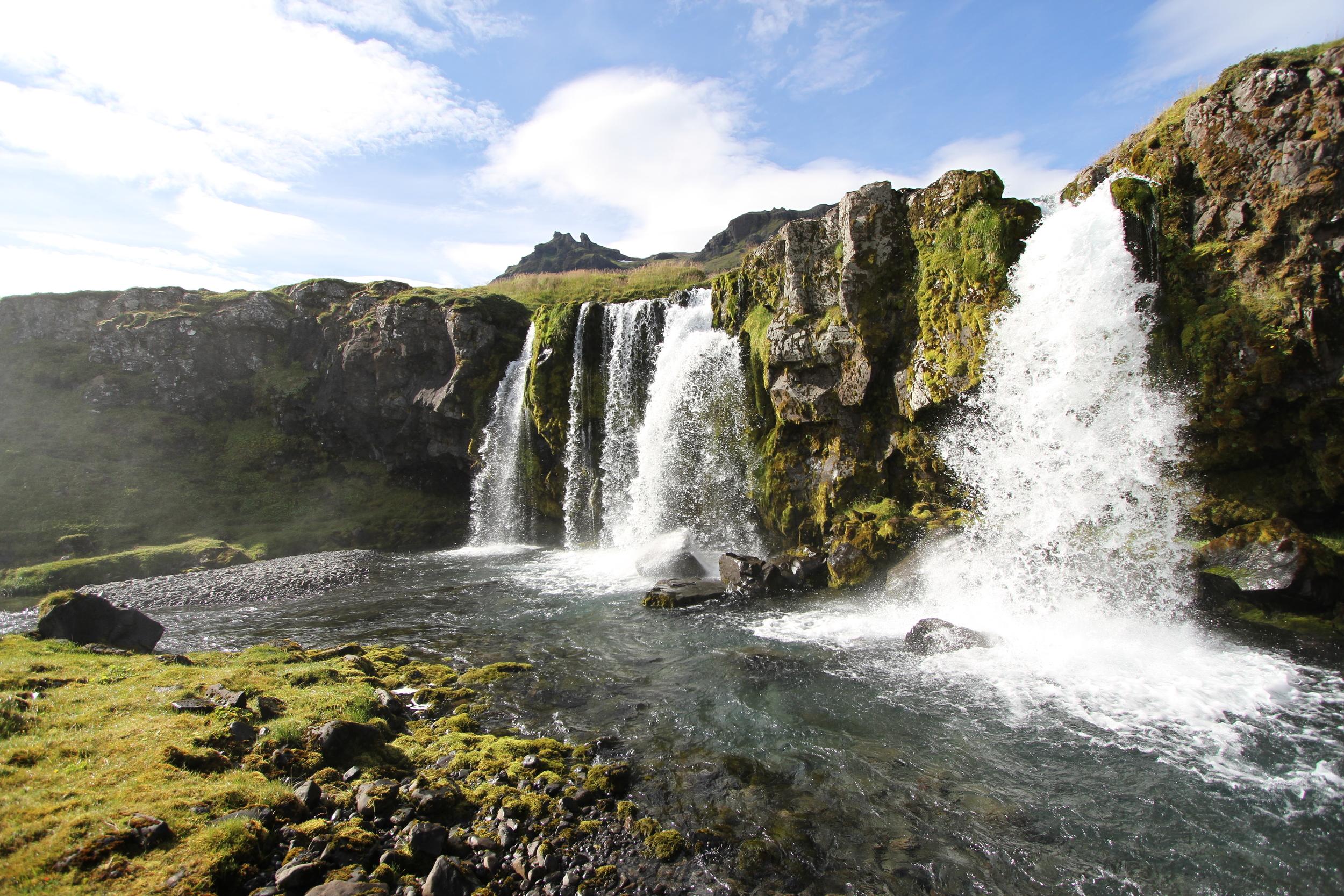 Iceland 337.JPG