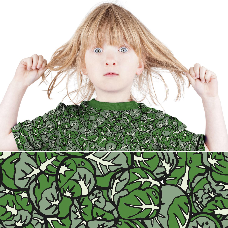 sprout_boy.jpg