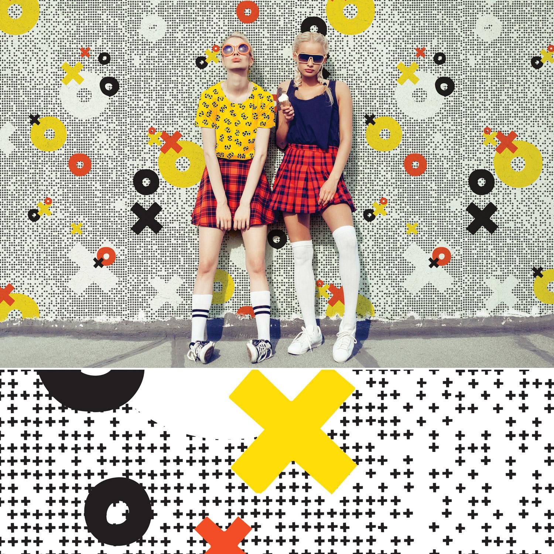 xo_girls.jpg