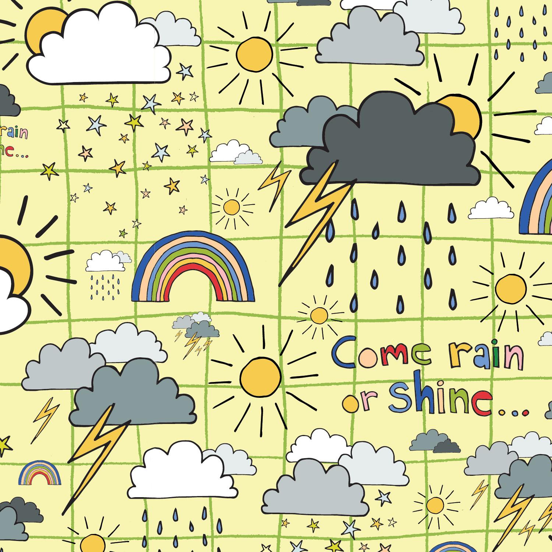 rain_or_shine.jpg