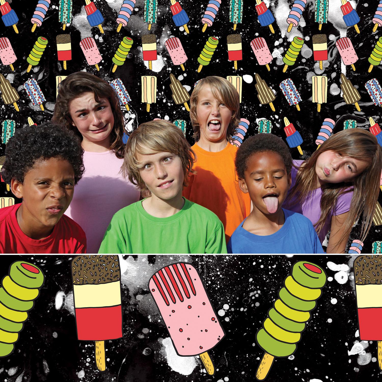 lolly_kids.jpg