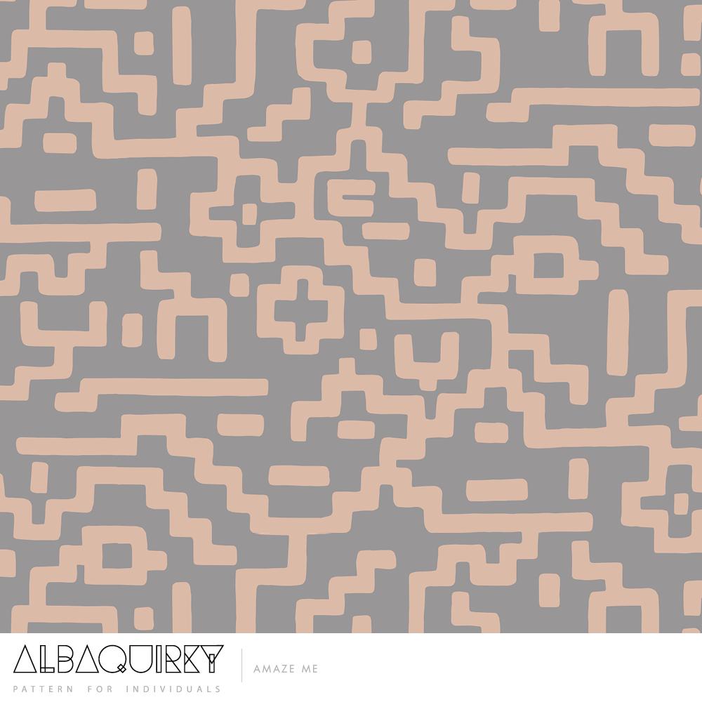 albaquirky_a_maze_me.jpg