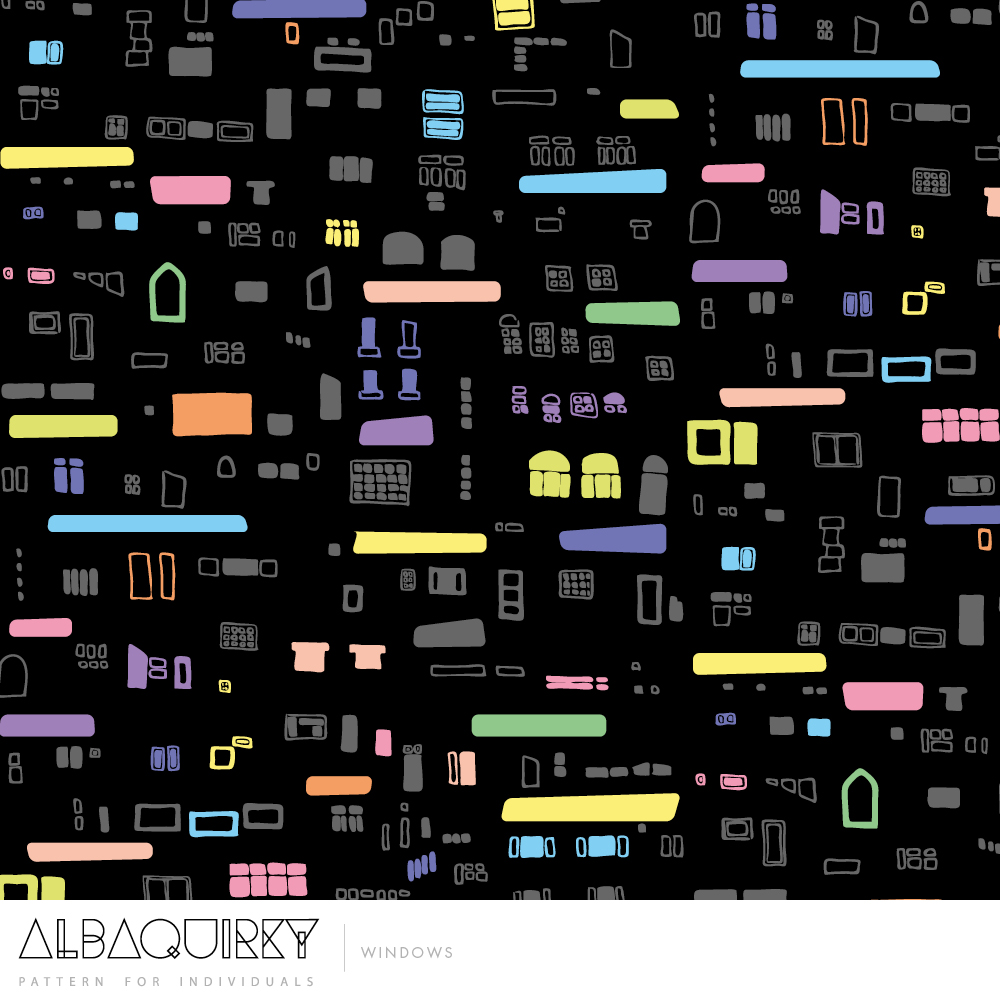 albaquirky_windows.jpg
