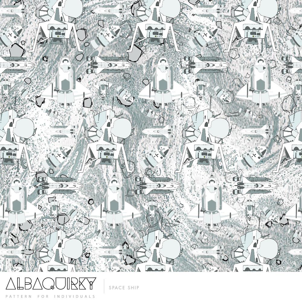 albaquirky_spaceship.jpg
