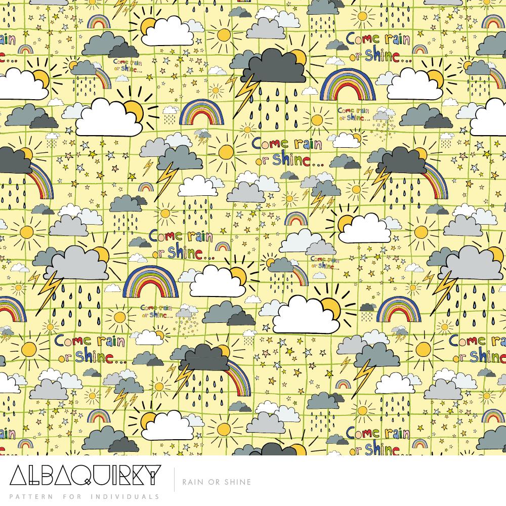 albaquirky_rain_or_shine.jpg