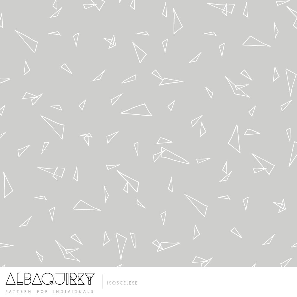 albaquirky_isosceles.jpg