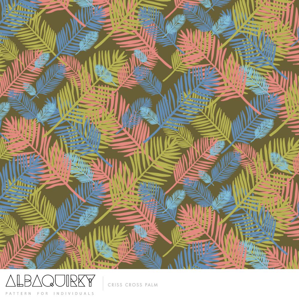 albaquirky_criss_cross_palm.jpg