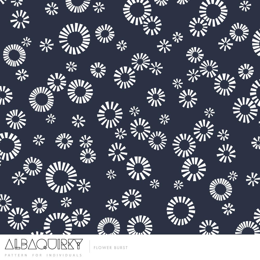 albaquirky_flower_burst.jpg