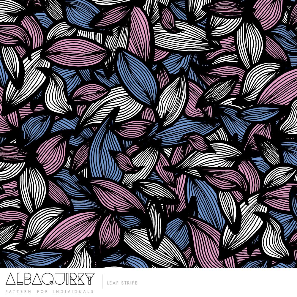 albaquirky_leaf_stripe.jpg