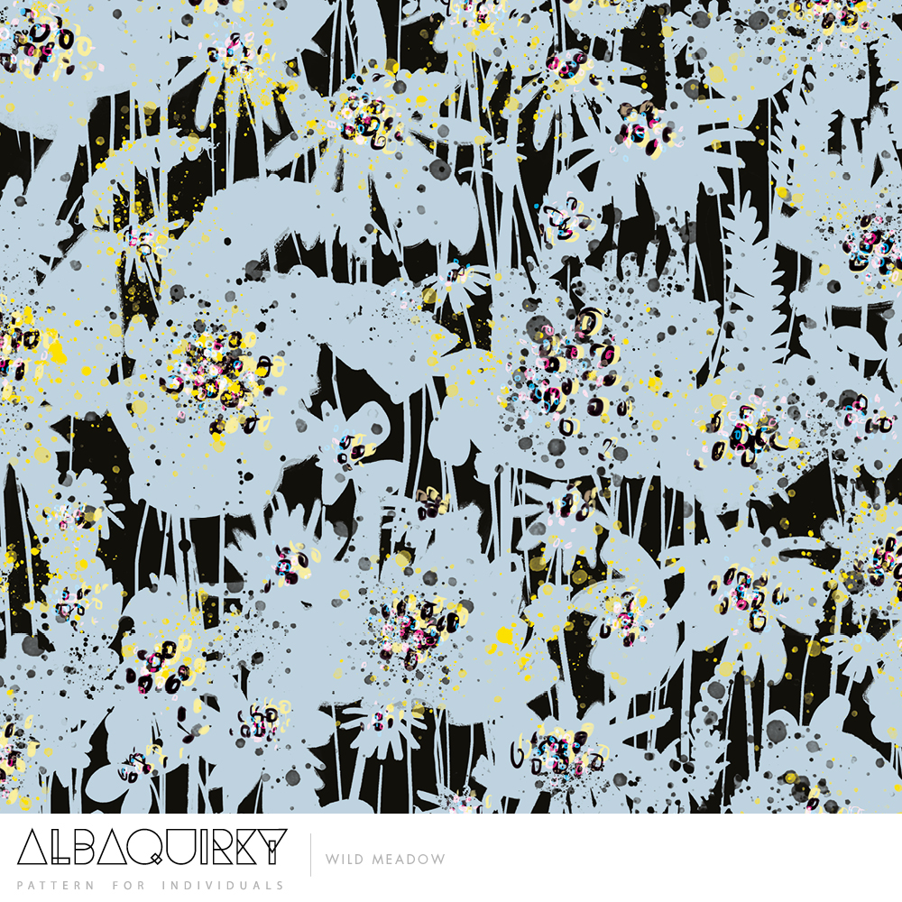 albaquirky_wild_meadow.jpg