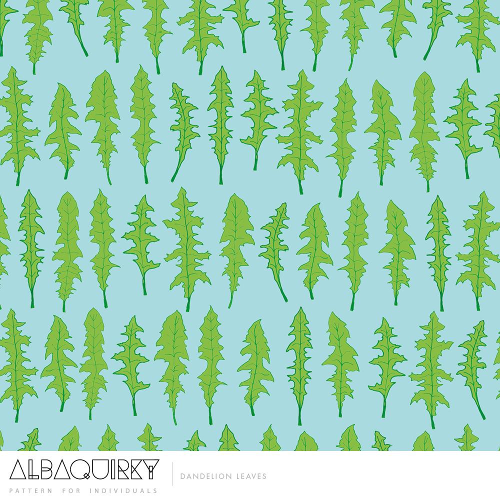 albaquirky_dandelion_leaves.jpg