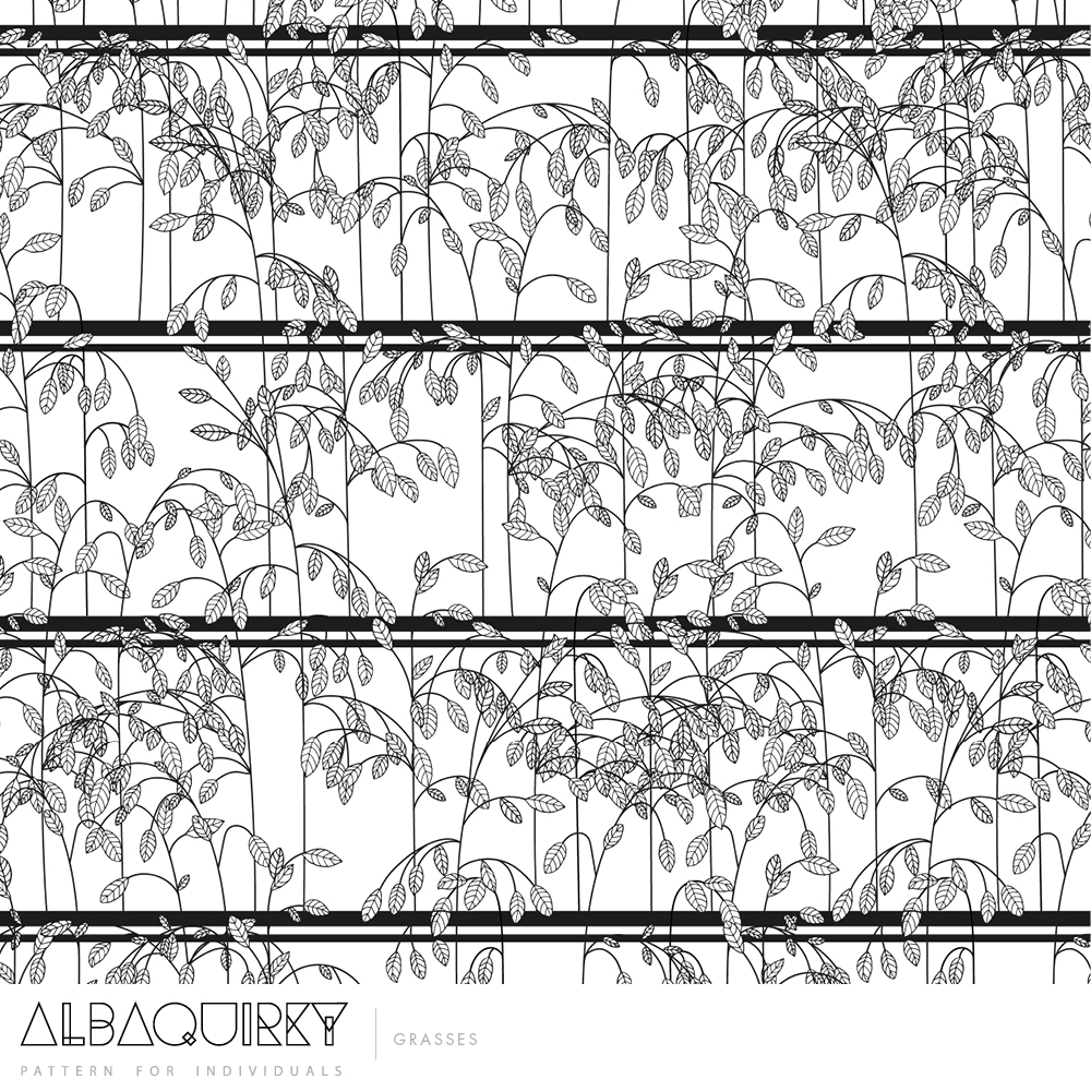 albaquirky_grasses.jpg