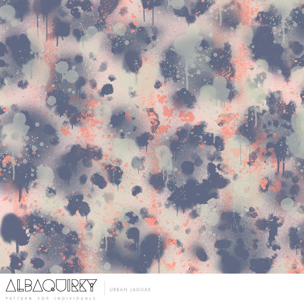 albaquirky_urban_jaguar.jpg