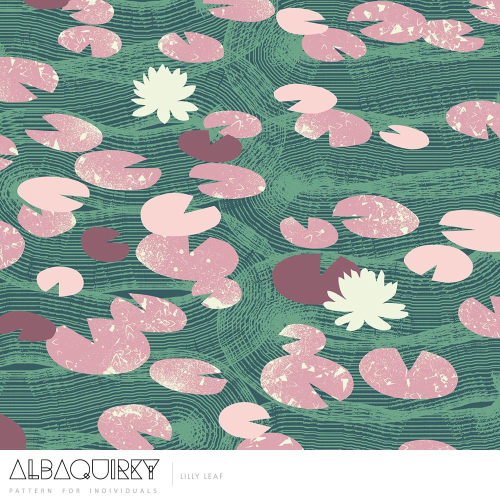 albaquirky_lilly_leaf.jpg