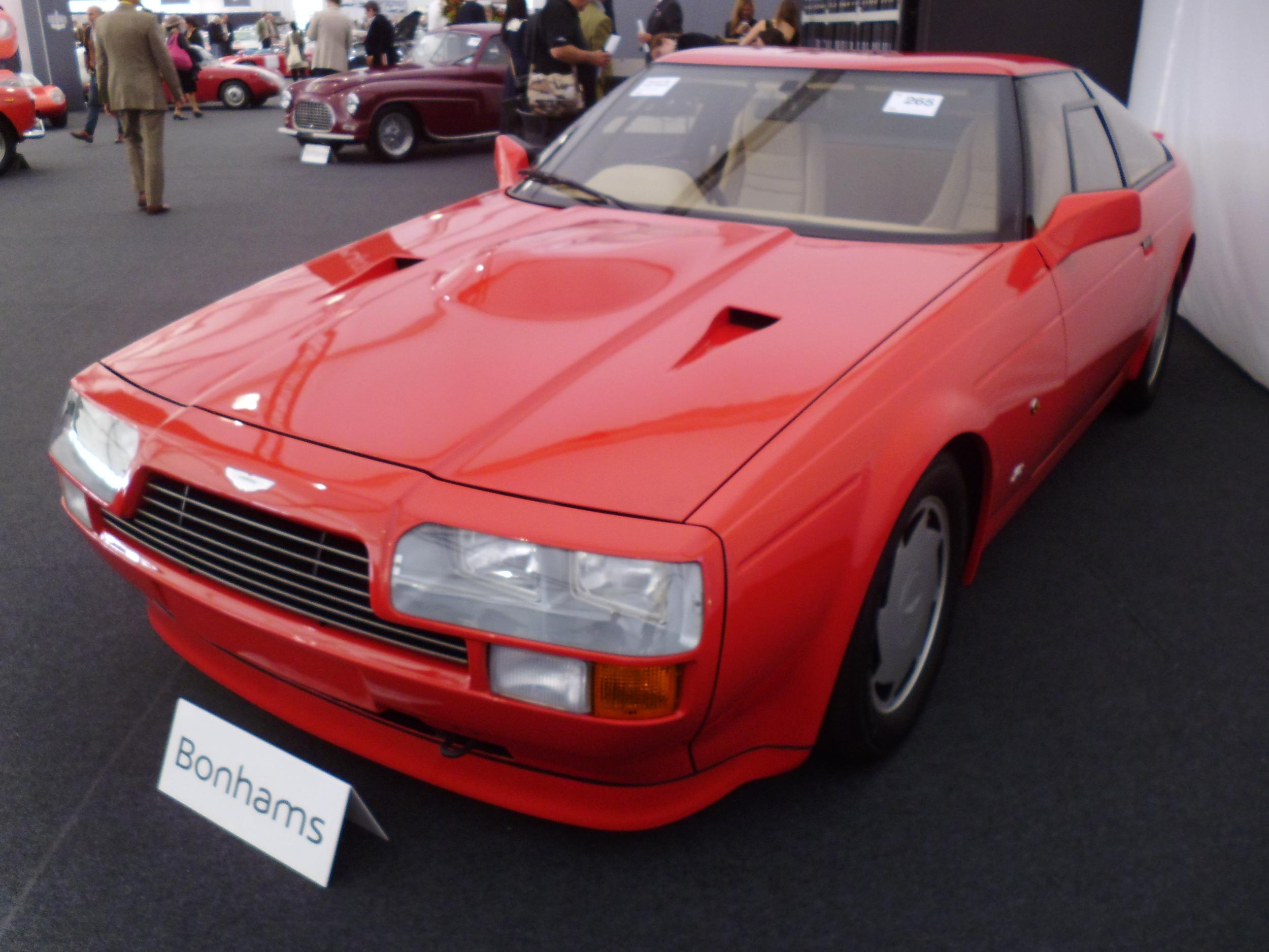 P1040567.JPG