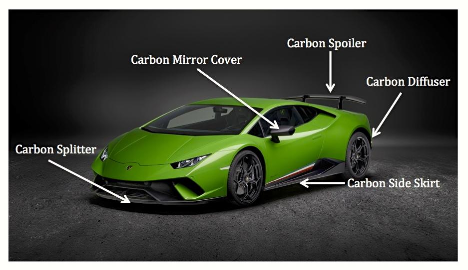 Carbon .jpg