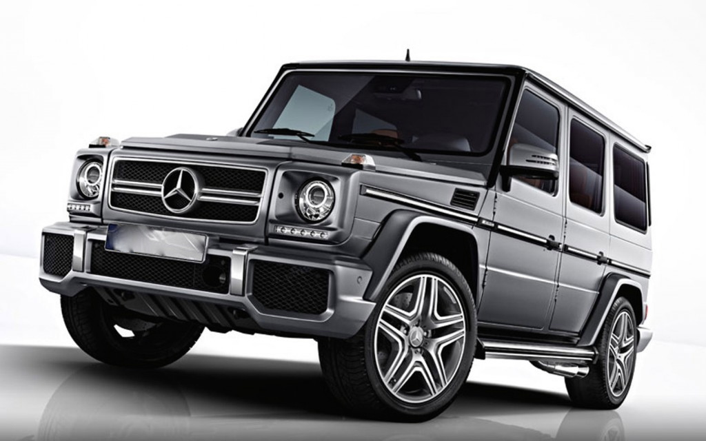 2013-Mercedes-Benz-G63-AMG-1-1024x640.jpg