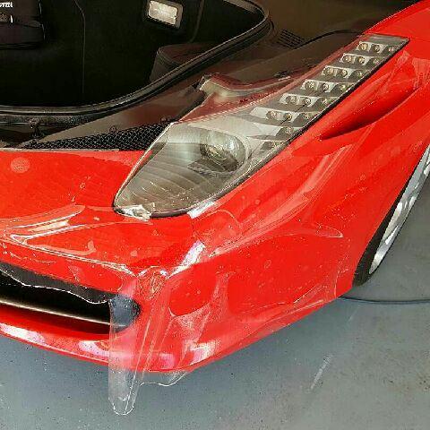 Ferrari PPF1.jpeg