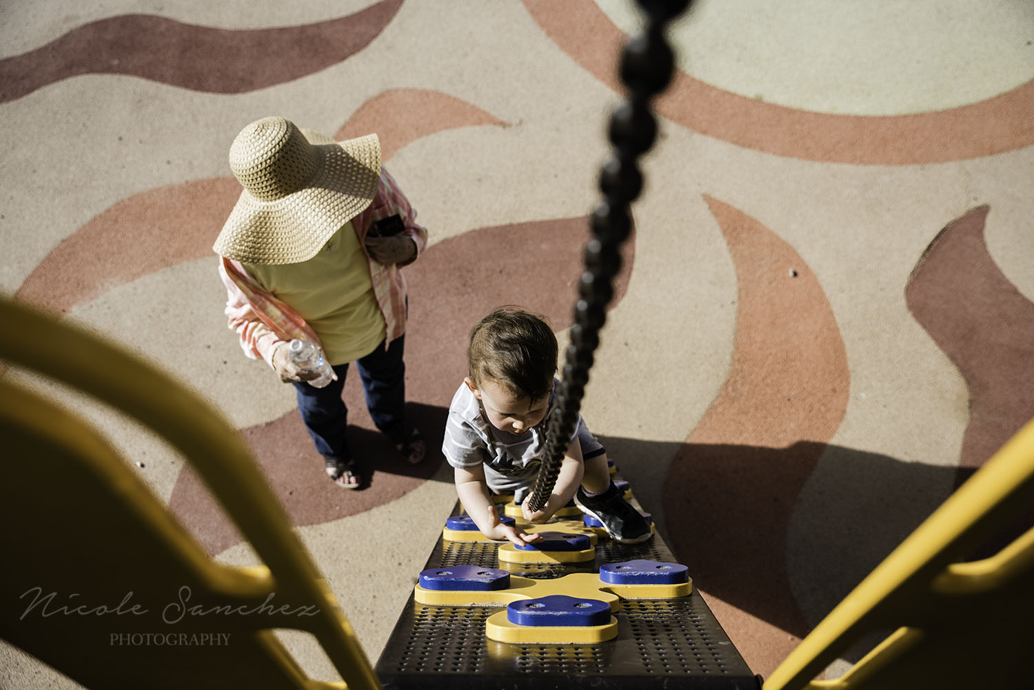 Time with Family Northern Virginia Documentary Photographer.jpg
