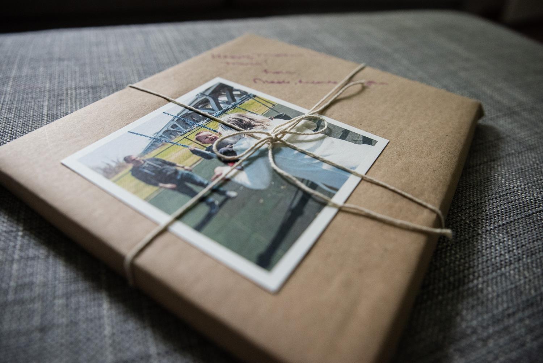 Print your photos   Northern Virginia documentary photographer