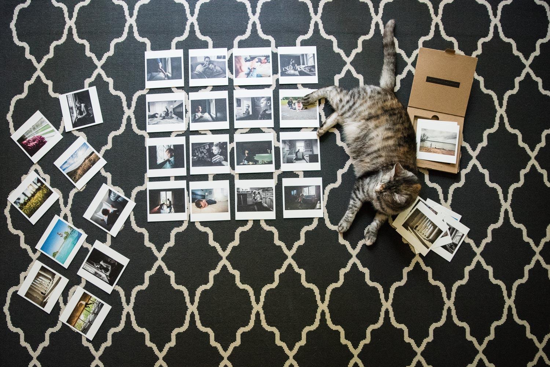 Print your photos northern virginia family photographer_2.jpg