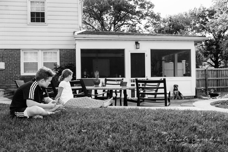 Family_Documentary_Backyard_Dogs_2.jpg