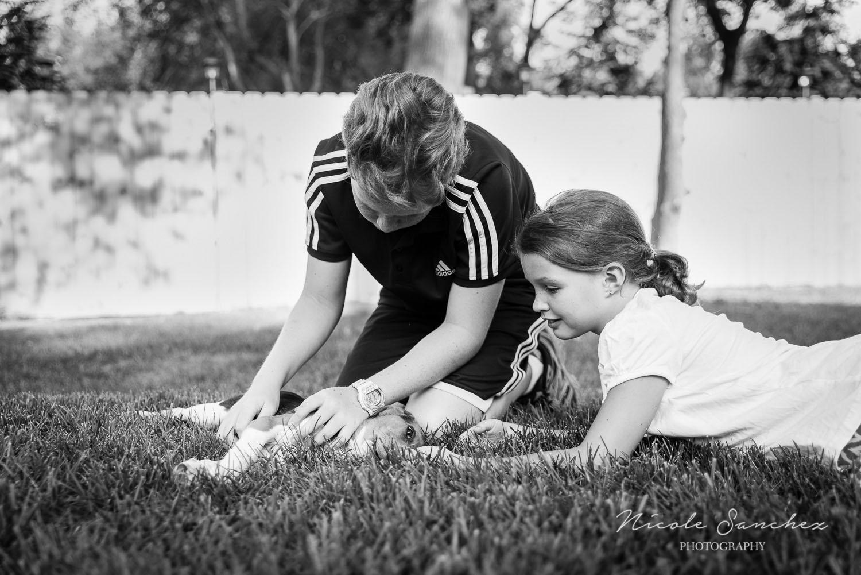Family_Documentary_Backyard_Dogs_3.jpg