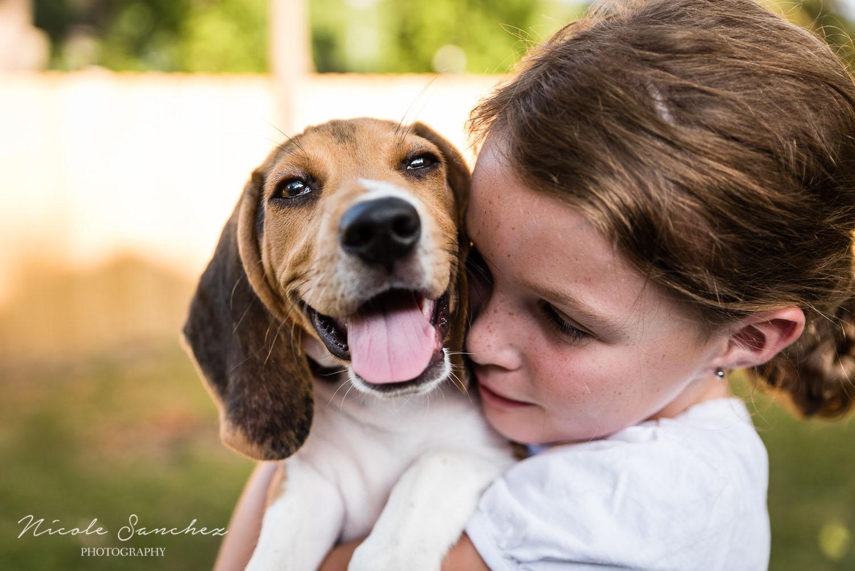 Family_Documentary_Backyard_Dogs_9.jpg