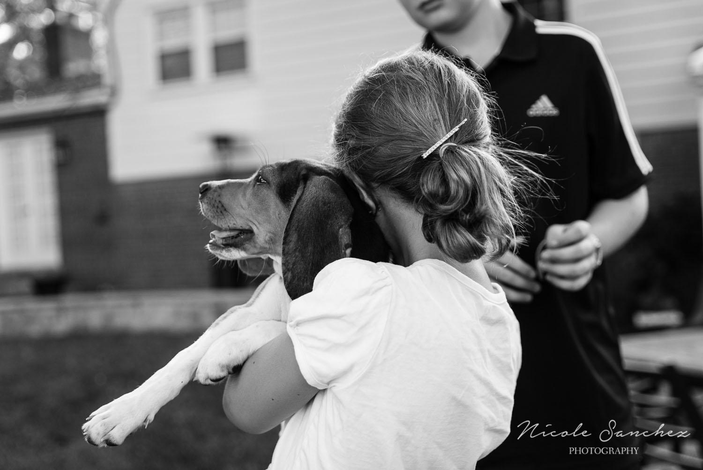 Family_Documentary_Backyard_Dogs_10.jpg