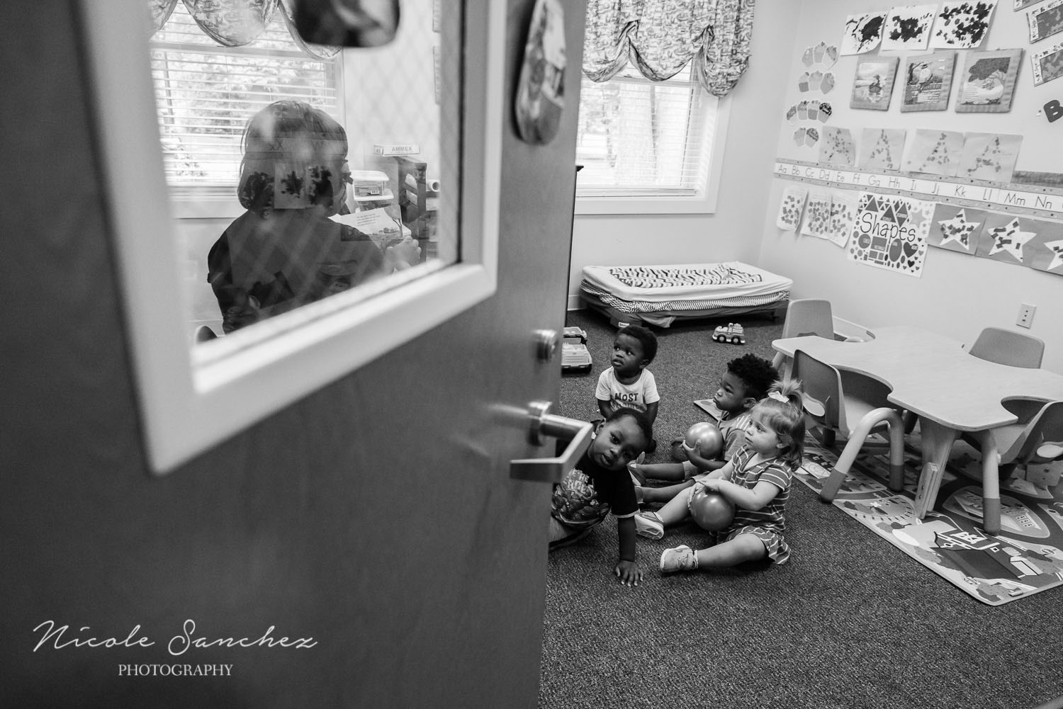 Preschool-Day-in-the-Life-Documentary-8.jpg
