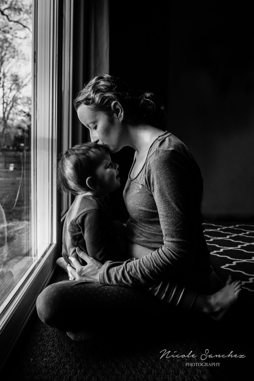 Maternity-Self-Portrait-Northern-Virginia-Family-Photographer-1 (3).jpg
