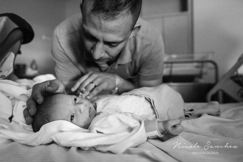 Documenting-Newborn-Moments-Northern-Virginia-Family-Photographer-1.jpg