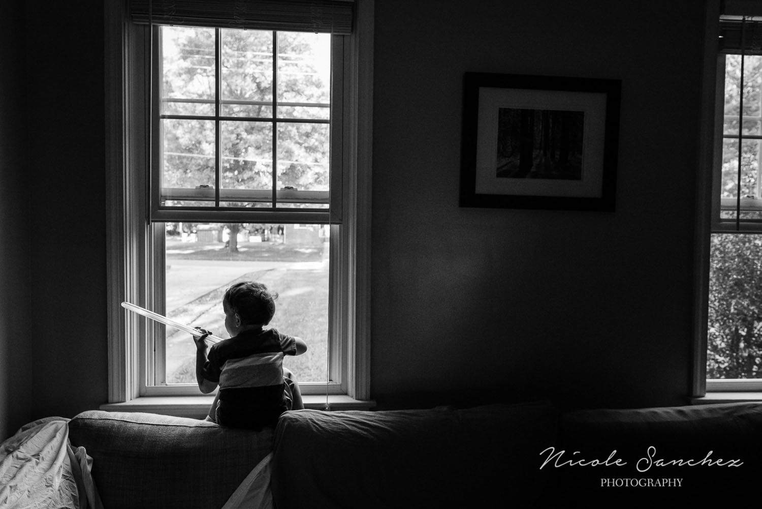 365-project-nicole-sanchez-documentary-lifestyle-family-photographer-4.jpg