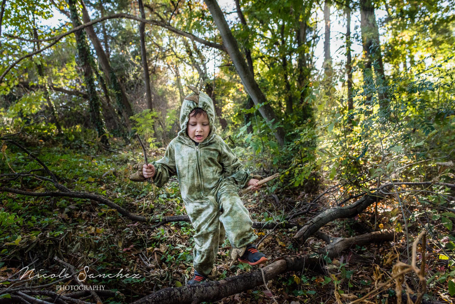 october-365-halloween-northern-virginia-family-photographer-nicole-sanchez (2).jpg