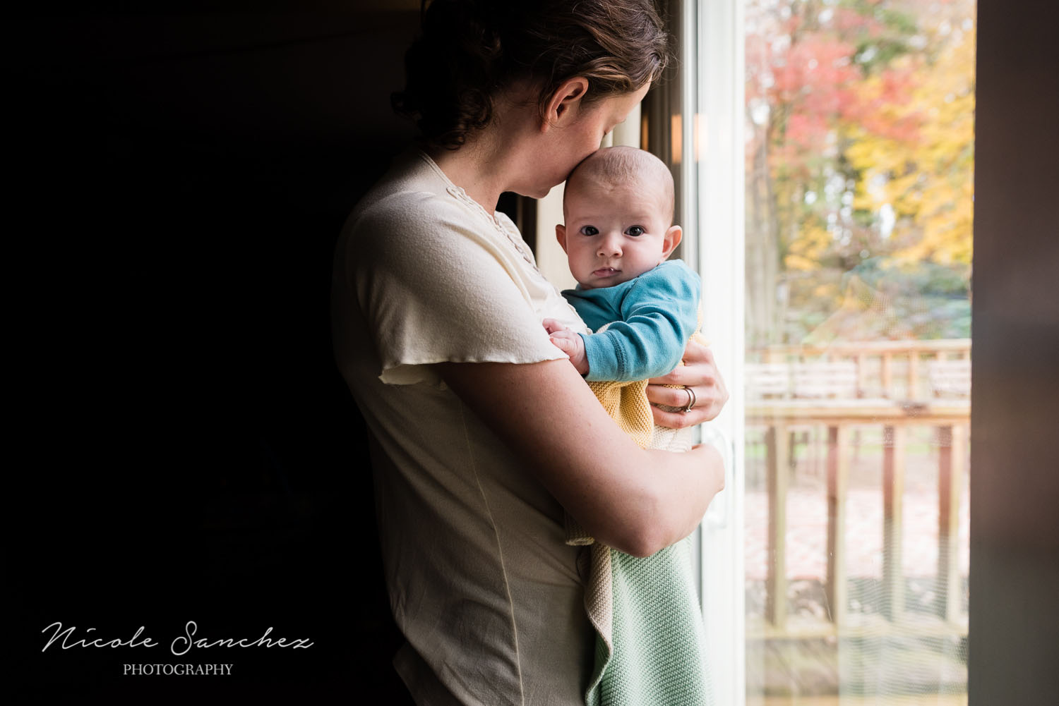 365-project-favorites-november-nicole-sanchez-northern-virginia-family-photographer-1.jpg