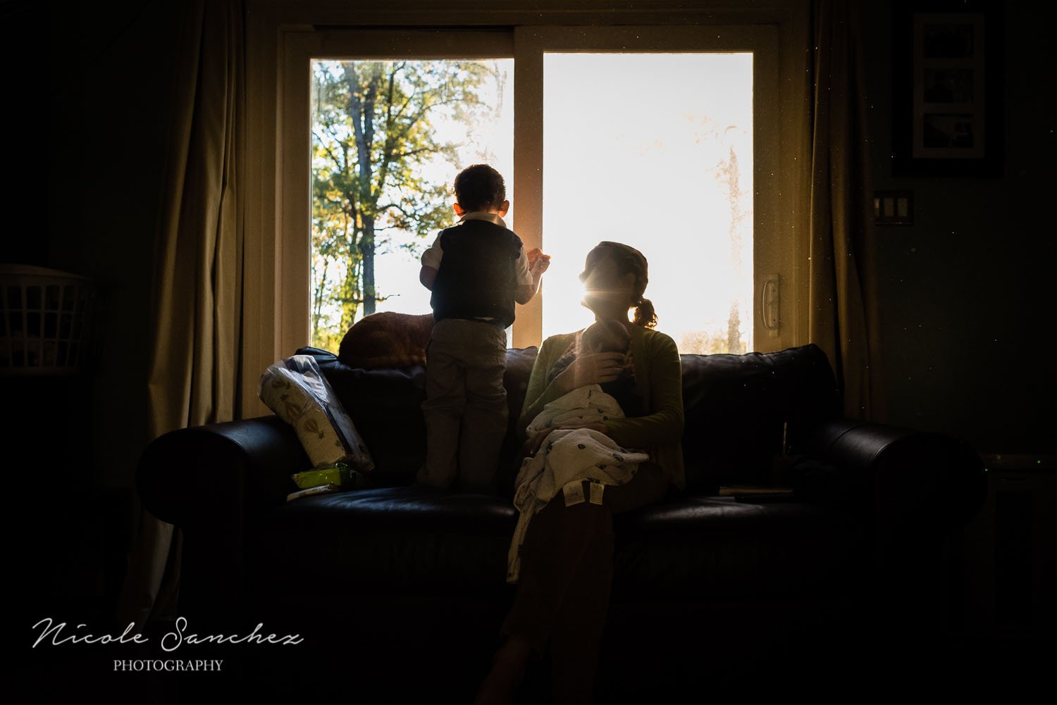 365-project-favorites-november-nicole-sanchez-northern-virginia-family-photographer-7.jpg