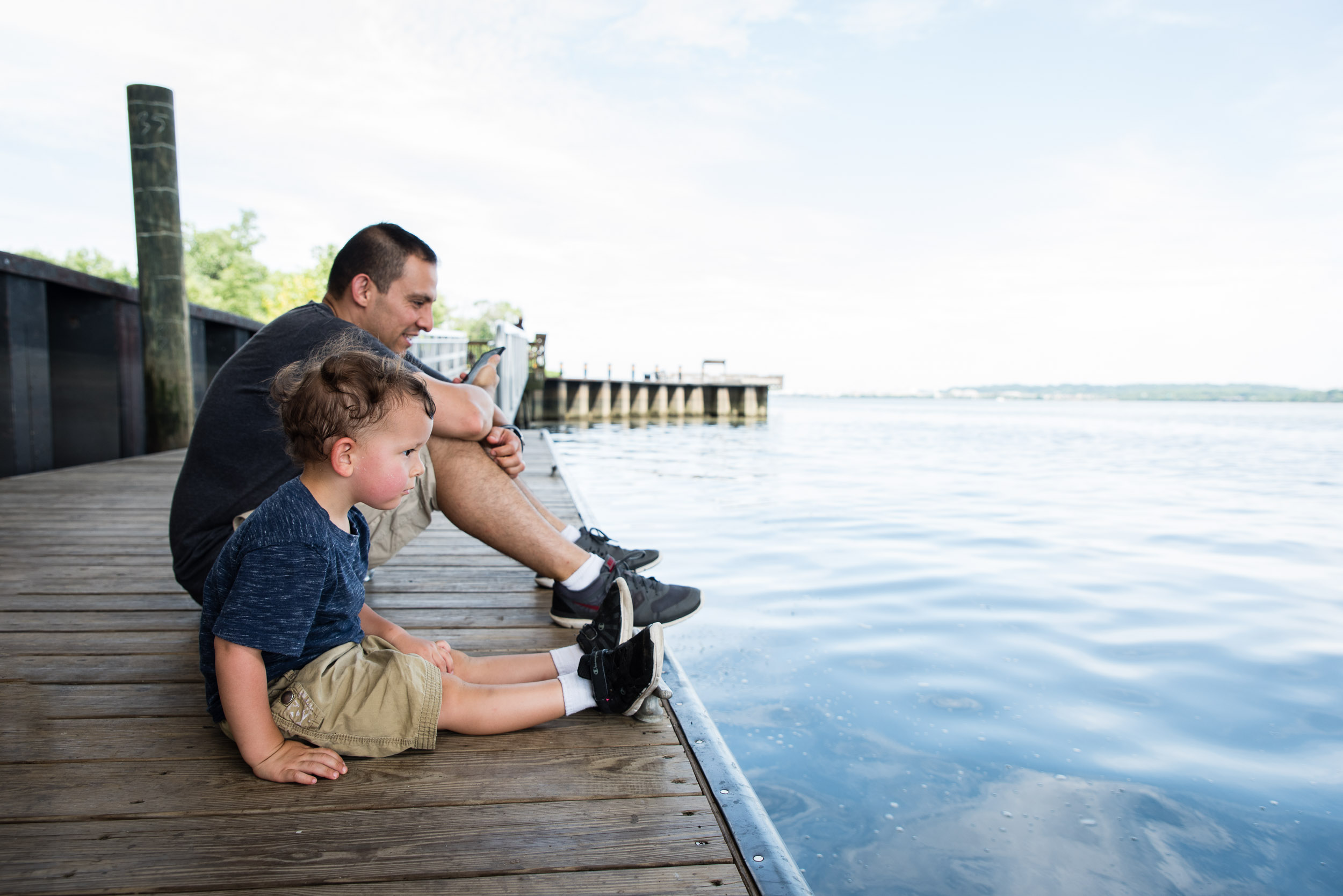 Jones-Point-Park-Alexandria-Virginia-Family-Photographer-Nicole-Sanchez2.jpg
