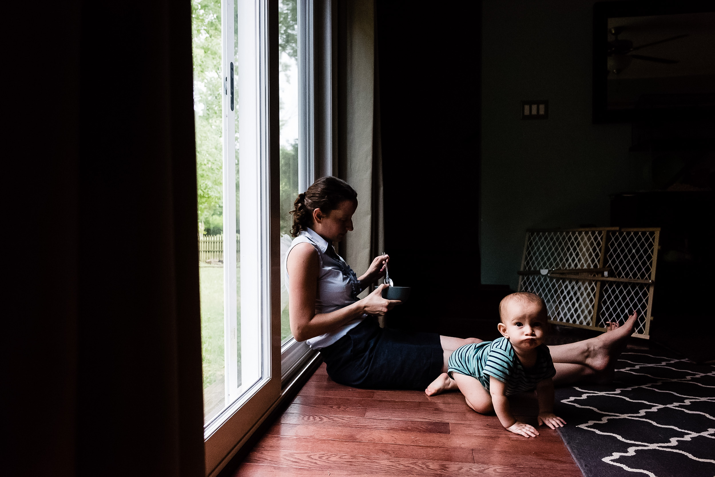 August-Summer-Documentary-Favorites-by-Northern-Virginia-Family-Photographer-Nicole-Sanchez-6.jpg