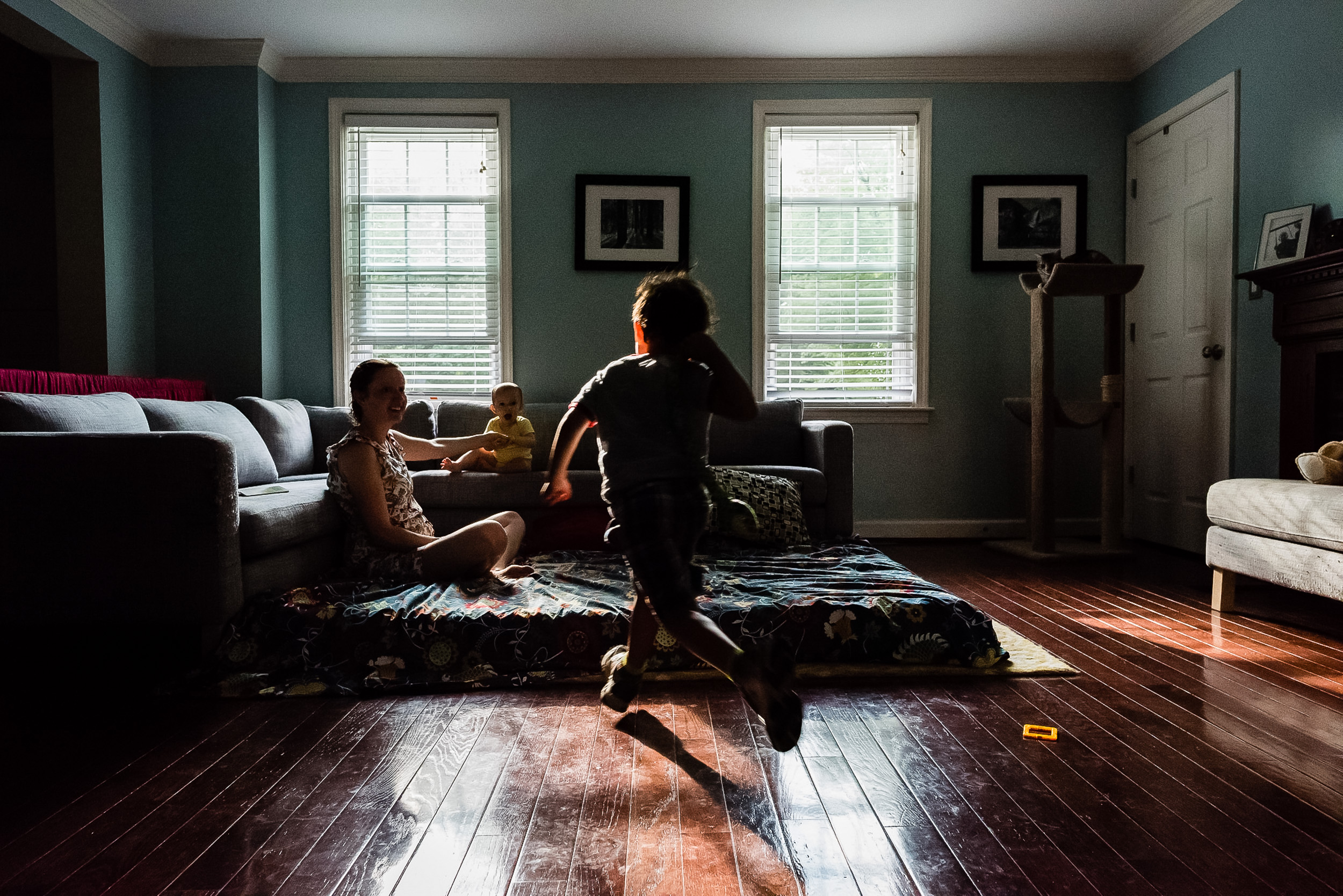 August-Summer-Documentary-Favorites-by-Northern-Virginia-Family-Photographer-Nicole-Sanchez-9.jpg