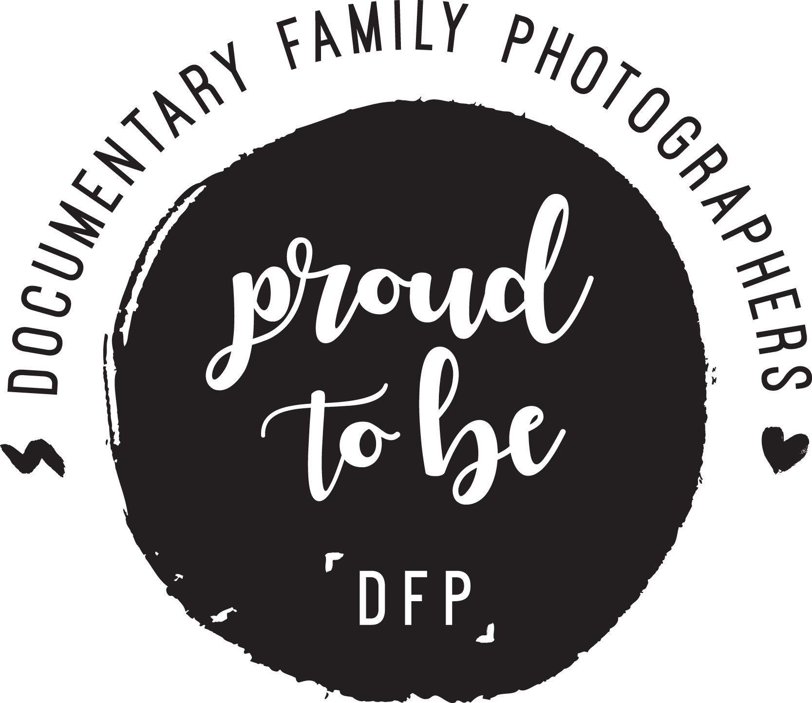 DFP Badge.jpg