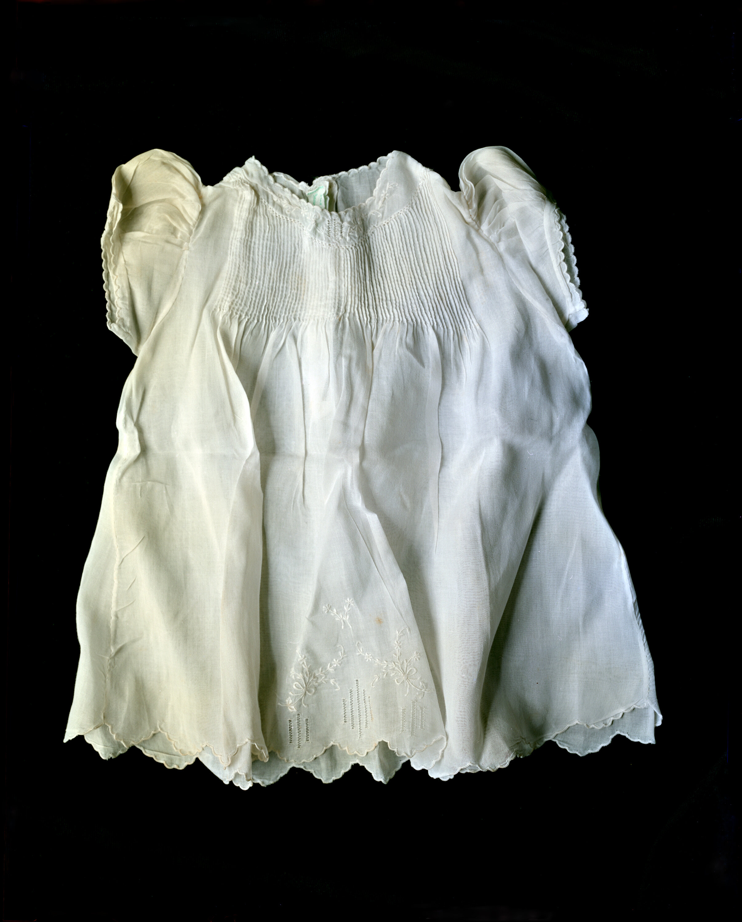 MY INFANT GOWN