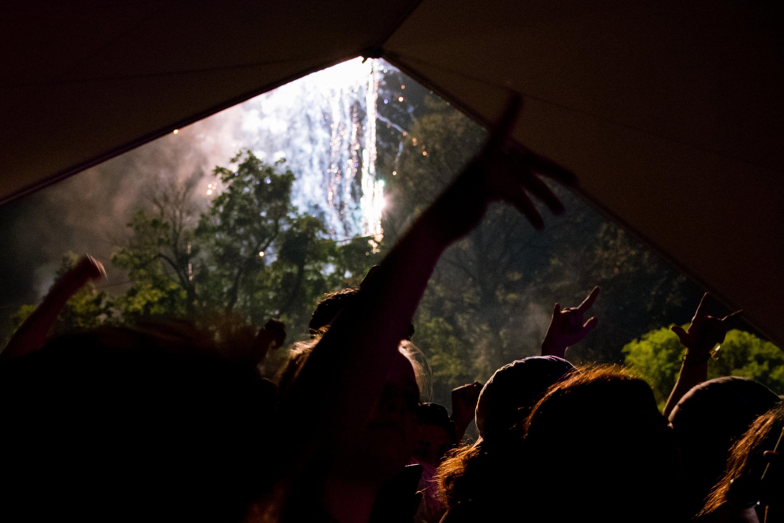 2018.7.7.nwg.sitp.edm.dance.fireworks.music-4.jpg