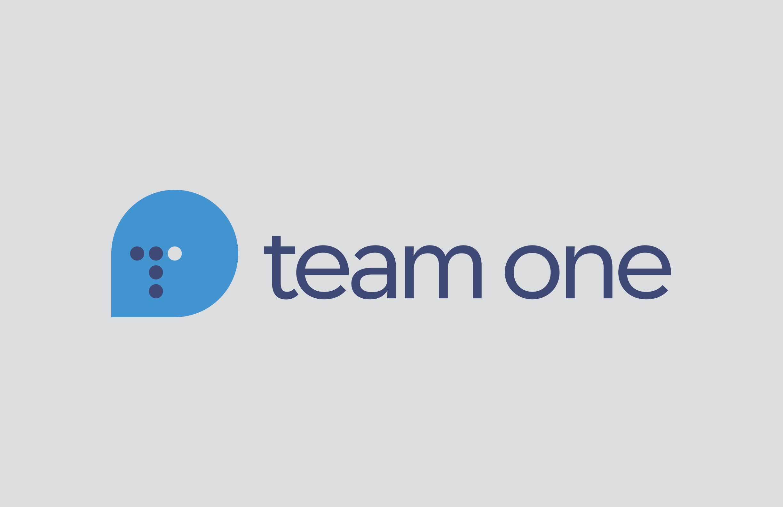 TeamOneIDSlideshow01.png