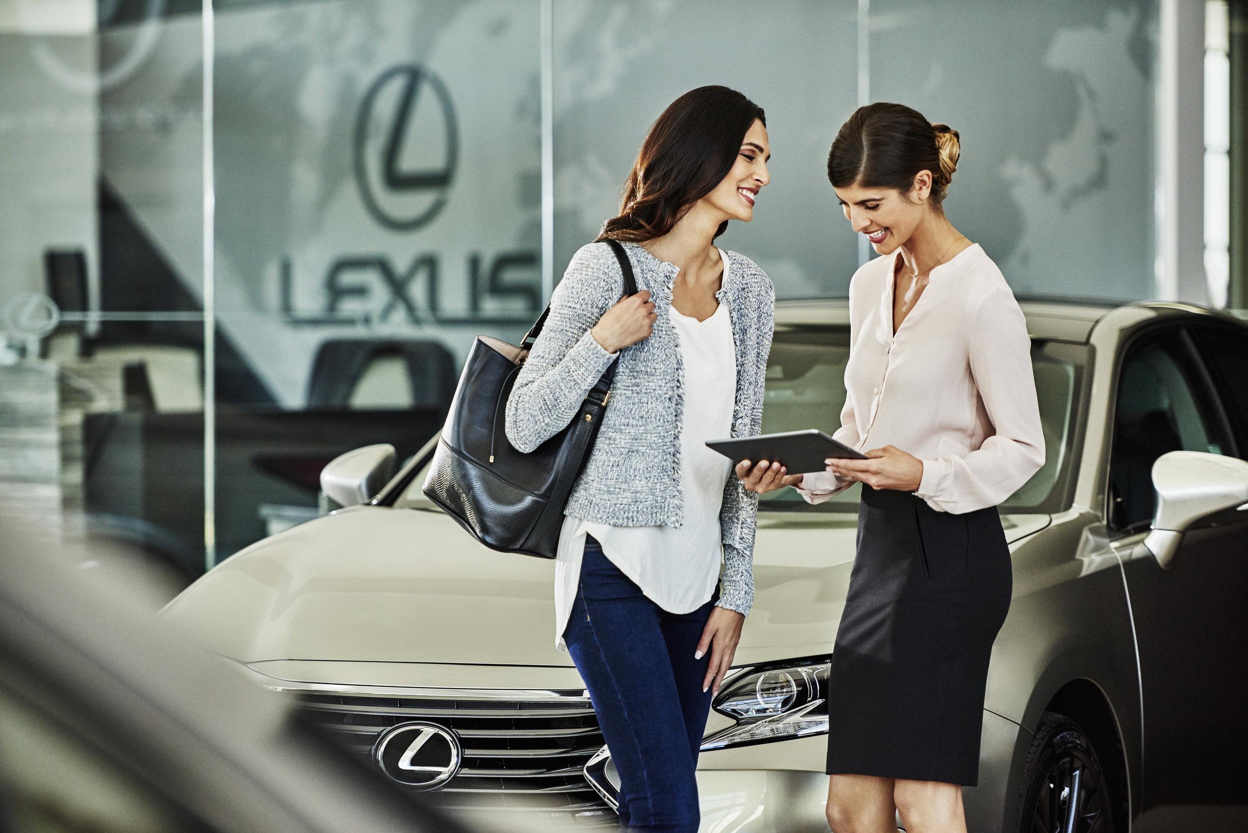 NM_02_20160316_Lexus_00614.jpg