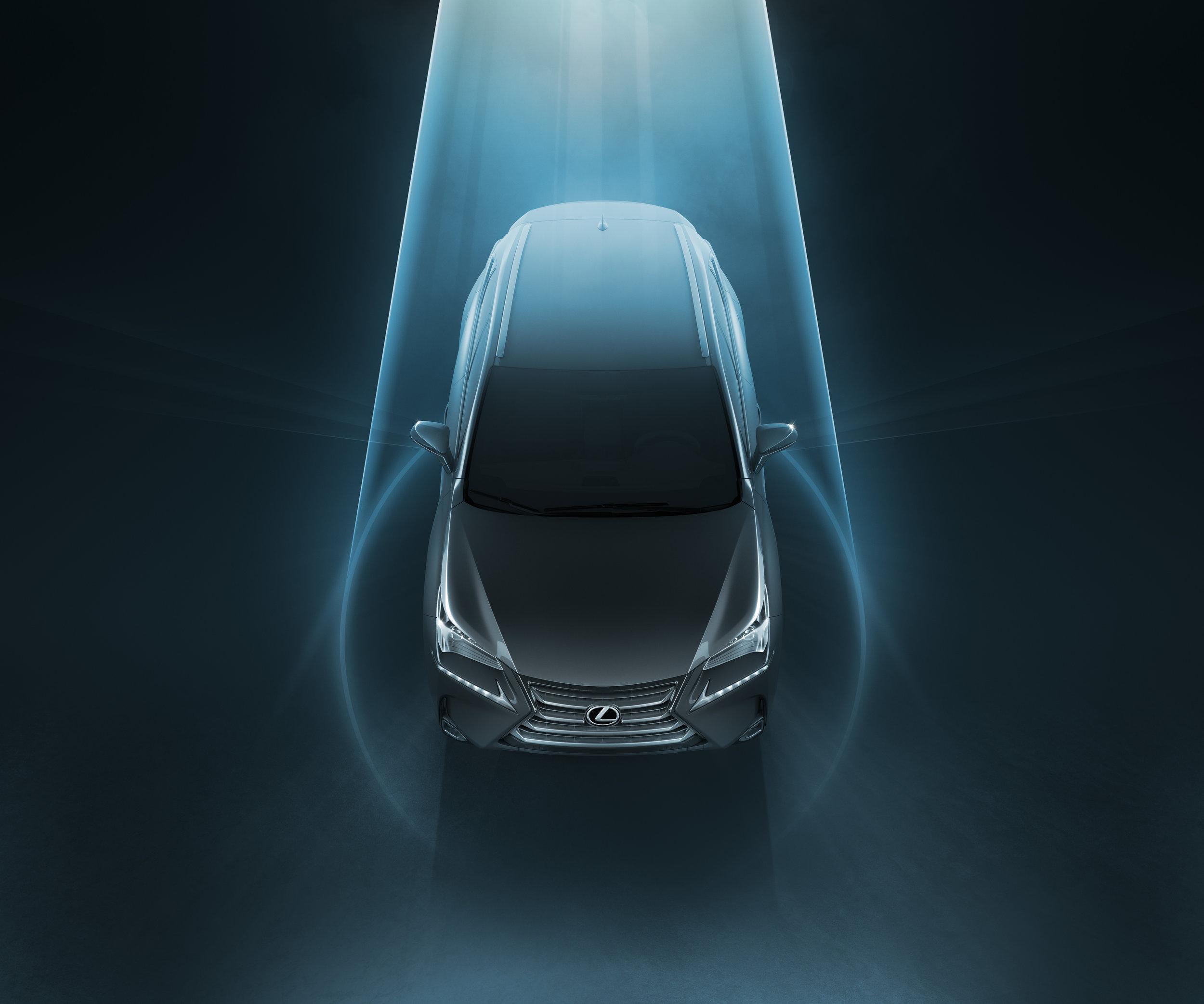 Teamone_Lexus_LASER_M_OPTION1-w5-blue.jpg