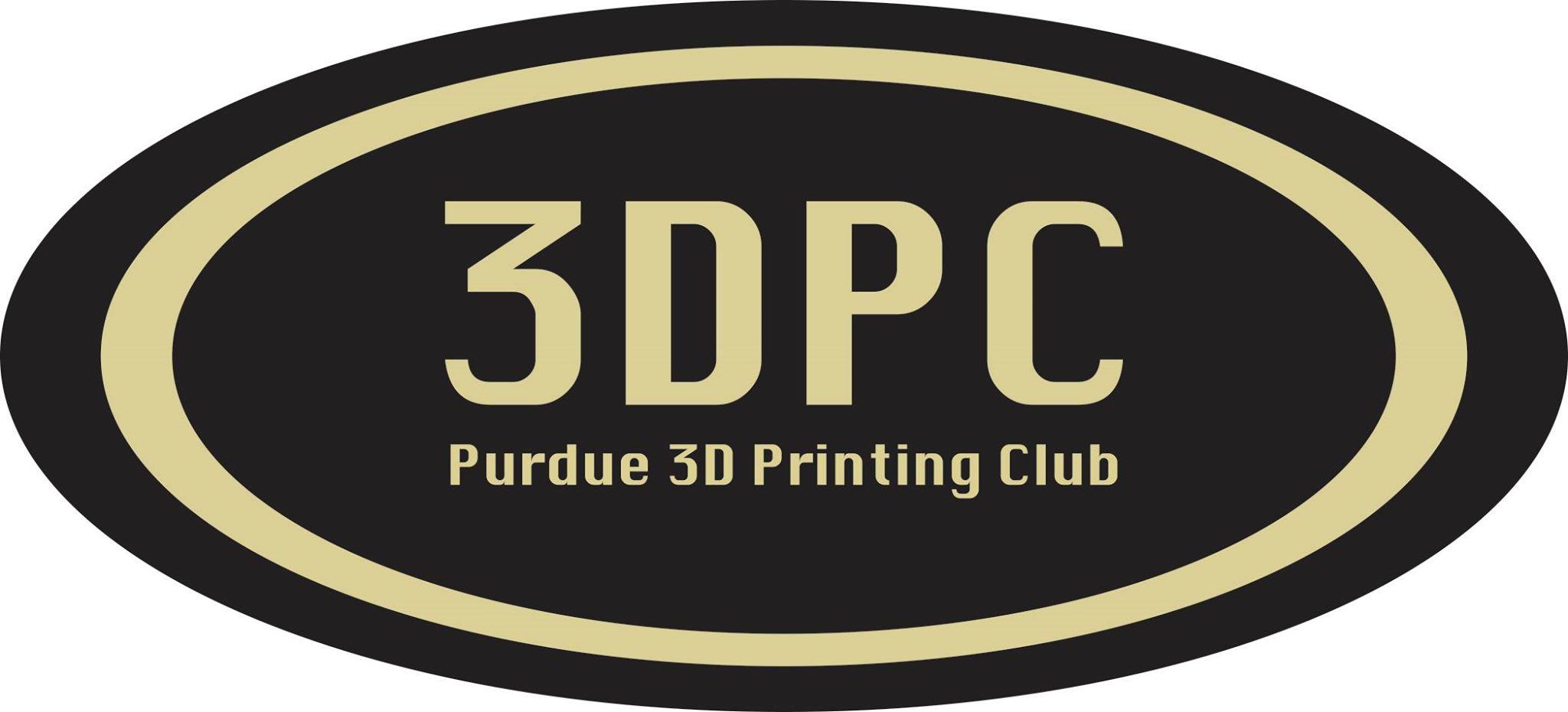3dpc.jpg